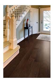 280 Best Images About Hallways On Carpets