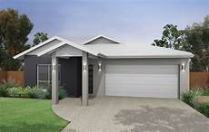 exterior colour schemes with white roof search facade house house exterior color