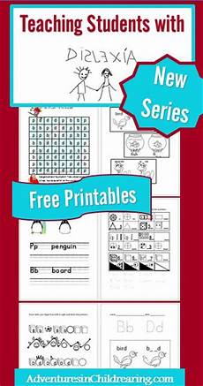 grammar worksheets for dyslexic students 24758 teaching students with dyslexia with free printables homeschool giveaways