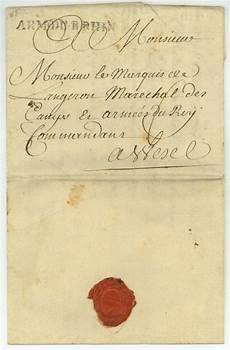 krieg 1756 1763 scripta historica