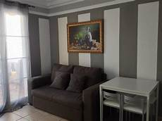 Apartments In Orlando 1 Bedroom by Orlando Apart 1 Bedroom Modern Design Apartment Costa