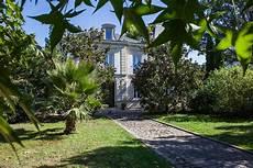 bordeaux le bouscat chartreuse avec parc bordeaux lieux 224 prendre