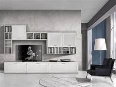 mobili soggiorno gierre mobili soggiorno jazz laminato materico pareti