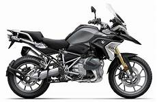 2019 bmw r 1250 gs motorcycle uae s prices specs