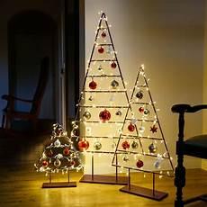 Tannenbaum Weihnachtszeit Mittel Kaufen Bei