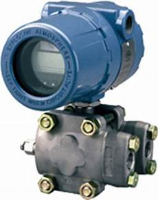 rosemount 1151 alphaline pressure transmitter pressure sensors transmitters transducers