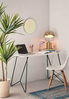 best home office furniture best home office furniture popsugar home