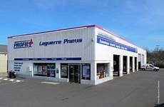 laguerre pneu herouville n 233 goce de pneus r 233 paration m 233 canique et entretiens autos