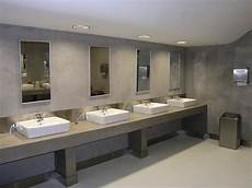 commercial bathroom design ideas tips for commercial bathroom design bathroomist