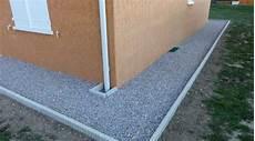 bordure jardin beton brico depot altoservices