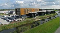 brink climate systems te staphorst design and build