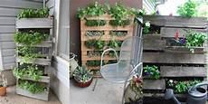 potager vertical balcon id 233 es de jardin vertical pour balcon le coin potager