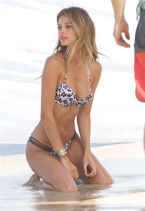 Jamie Lynn Sigler Nude