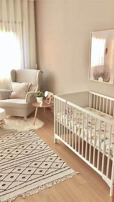 Babyzimmerbabyzimmer Geschlecht Kinderga Kindergarten