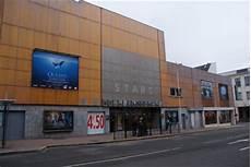 Cinema Les Boulogne Sur Mer Programme 19245654 Jpg