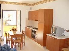 affitto riccione appartamento mare emilia riccione rimini affitto