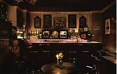 bohnengold cozy bar and nightclub in kreuzberg jump berlin