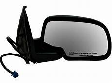 hayes car manuals 2005 chevrolet suburban 1500 electronic toll collection right mirror for 2003 2006 chevy suburban 1500 2004 2005 m518ww ebay