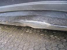 vw golf 5 seitenschweller reparieren auto reparatur