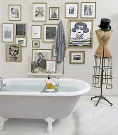 low cost bathroom remodel ideas low cost bathroom remodeling ideas hupehome
