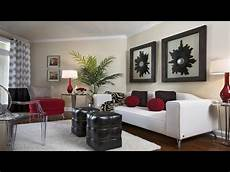 decorating livingroom 15 small living room design ideas how to decorate a