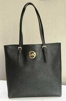 michael kors shopper bag handbag shoulder bag catawiki