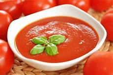 tomatensoße selber machen tomatensauce rezept gutekueche at