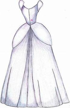 Cinderella S Dress By Mod37 Deviantart Com On Deviantart