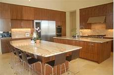 countertop photo gallery granite kitchen counters ideas artisan group artisan counters
