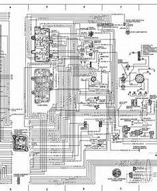 1991 Dodge D150 Wiring Electrical Diagrams For Chrysler
