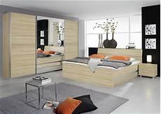 schlafzimmer komplett guenstig ikea schlafzimmer komplett g 252 nstig schlafzimmer house
