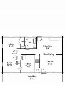 24x40 house plans 24x40 3 bedroom 960sqft house design ideas tiny house