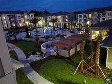 Apartment Gainesville Fl by Apartments For Rent In Gainesville Fl Apartments