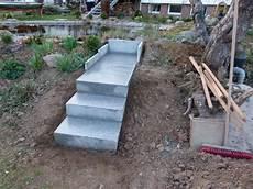 Gartentreppe Bauanleitung W 228 Rmed 228 Mmung Der W 228 Nde Malerei