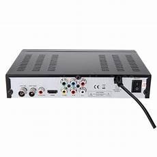 hd dvb t2 receiver high definition dvb t2 hd digital terrestrial receiver tv