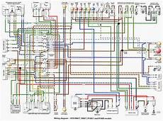 instrument cluster wiring help needed bmw f800 riders registry
