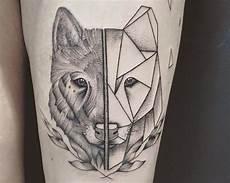 tatouage a deux 10 tatoueurs 224 conna 238 tre sur lyon tattoos tattoos