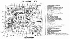 free download parts manuals 2012 chrysler 300 instrument cluster 2011 vw gti engine diagram diagram auto wiring diagram