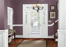 behr spiced plum home hallway paint hallway paint colors behr paint