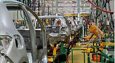 usine renault building of a 2nd assembly line for renault in morocco