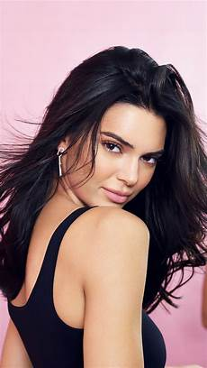 american model kendall jenner 2020 free 4k ultra hd mobile