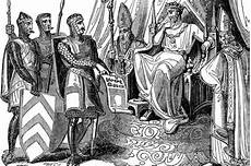 The Magna Carta 6 Essential Facts Historyextra