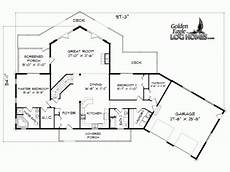 waterfront house plans on pilings small beach house plans beach cottage house plans on