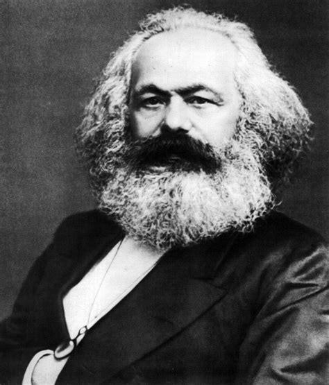 Marxism History