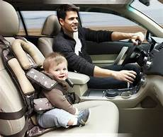 free shipping high quality baby car seat portable child