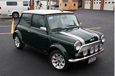 mini 1300 picture 5 reviews news specs buy car