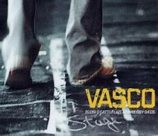 vasco buoni o cattivi album buoni o cattivi live anthology 04 05 blascorossi vasco