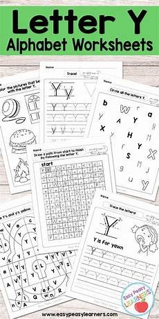 free worksheets to print 18680 free printable letter y worksheets alphabet worksheets series letter s worksheets letter h