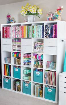 craft and sewing room makeover craft room design sewing