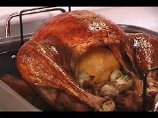 how to cook turkey for christmas it will be juicy and